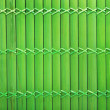 Bamboo background — Stock Photo