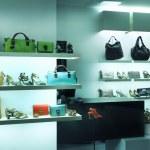 Store — Stock Photo #21313439