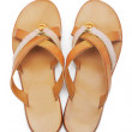 Sandals — Stock Photo #30551937