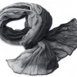 Scarf — Stock Photo #30551987