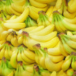 Bananas — Stock Photo #31425441