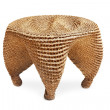 Wicker chair — Stock Photo #31425613