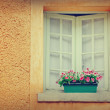 Window — Stock Photo #35186453