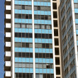 High Rise — Stock Photo #37351487