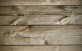 Dark gray wooden floor — Foto Stock