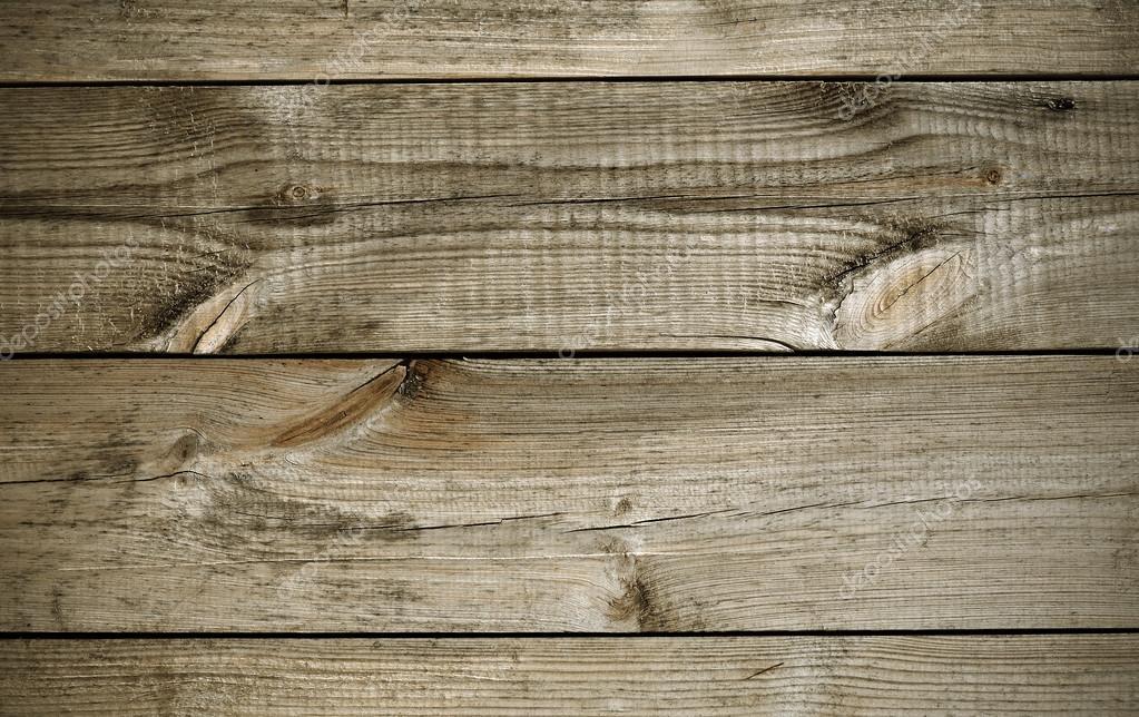 dunkel grau holzboden stockfoto ksushsh 25100225. Black Bedroom Furniture Sets. Home Design Ideas