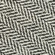 Closeup of tweed fabric — Stock Photo