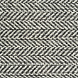 Closeup of wool fabric — Stock Photo