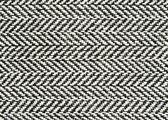 Closeup of wool fabric — Stock Photo