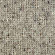 Stock Photo: Gray jersey fabric