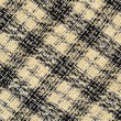 Checkered fabric — Stock Photo #35678201