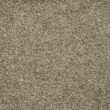 Gray cloth — Stock Photo #36421789