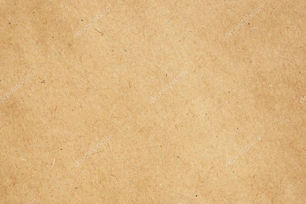 kraft paper as wallpaper - photo #28