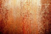 Abstract oxidation backgrounds city surfaces detailed photos — Stock Photo
