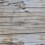 Old vintage wood background — Stock Photo