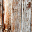 Stock Photo: Table wood ancient vintage background