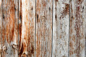 Table wood ancient vintage background — Photo