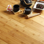 Tea ceremony on the fllor — Fotografia Stock  #21568207