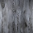 Stock Photo: Aged bluish wood background