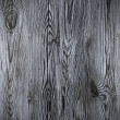 Aged bluish wood background — Stock Photo #21719973