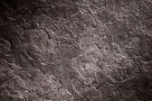 Dark stone texture — Stock Photo