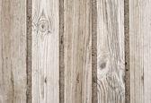 Beach boardwalk planks — Stock Photo