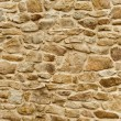 Stone wall — Stock Photo #23784111