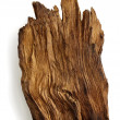 Old wood — Stock Photo #24040379