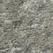 Granite stone — Stock Photo