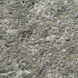 Stock Photo: Granite stone