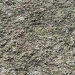 Granite stone surface — Stock Photo #24975775