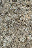 Naturalny kamień powierzchni — Zdjęcie stockowe