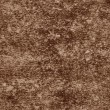 Stock Photo: Dark brown paper