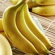 Bananas — Stock Photo #35350229