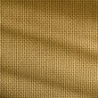 Upholstery fabric — Stock Photo