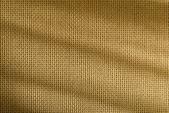 Tela de tapicería — Foto de Stock