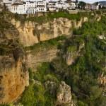 Ronda,Spain — Stock Photo #38469567