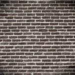 Постер, плакат: Aged brick wall