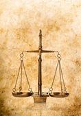 Justice court  — Стоковое фото