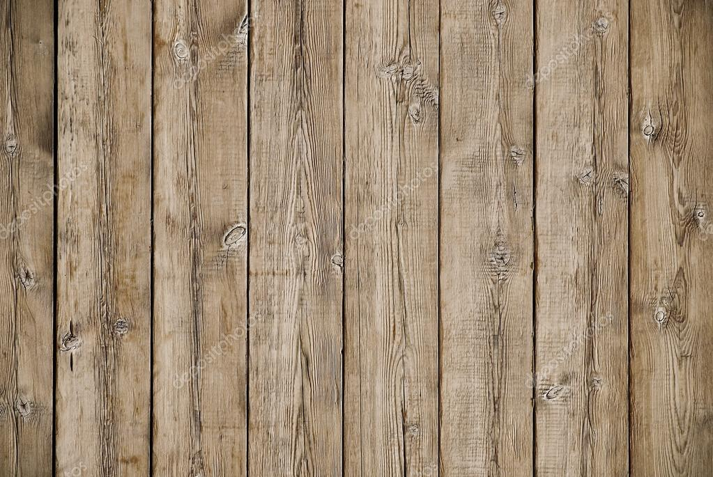 Listones de madera envejecidos foto de stock for Listones de madera para palets