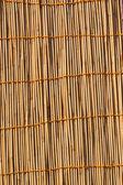 Bambu konsistens — Stockfoto