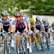 Tour de France — Stock Photo