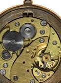 Clockwork — Stok fotoğraf