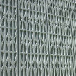 Patterned wall — Stock Photo