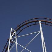 Ride — Stock Photo