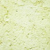 Yellow wall — Foto de Stock