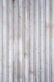Texture of wooden planks — Stockfoto