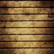 Rusty yellow grunge background — Stock Photo