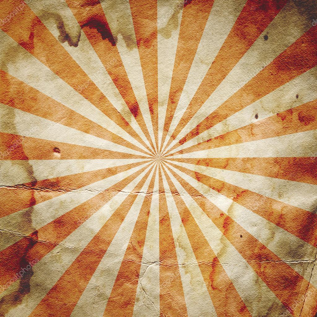 Fundo De Propaganda Retr 244 Revival Sunbeam Fotografias De