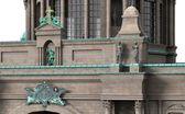 Berlin Dom 9 — Stock Photo